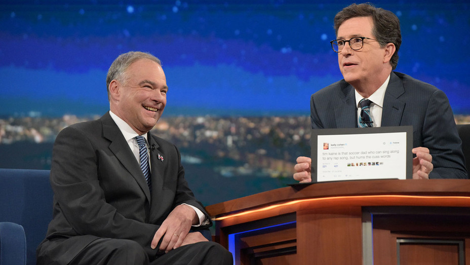 The_Late_Show_With_Stephen_Colbert_Tom_Caine_Publicity_H_2016
