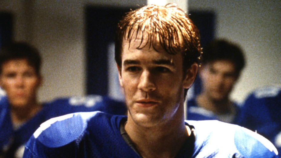 Varsity_Blues_James_Van_Der_Beek_H_2016