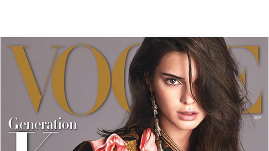 voguemagazine Kendall Jenner-screen shot-P 2016