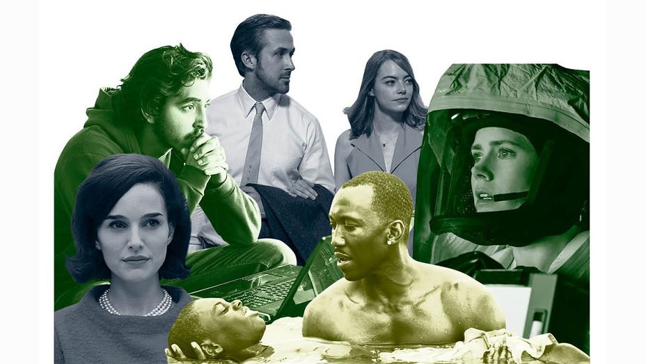 Critics' Picks: 10 Best Films - Publicity - H 2016