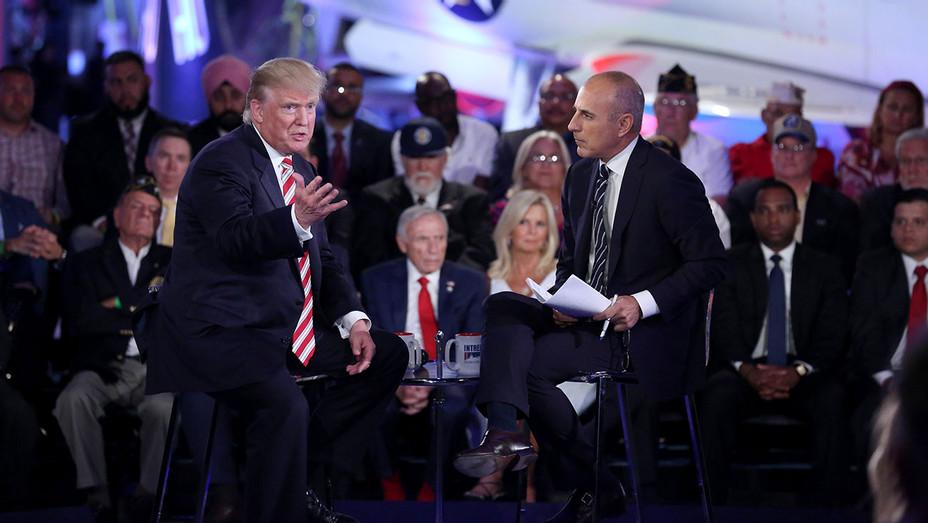Donald_Trump_NBC_Commander in Chief - Publicity - H 2016