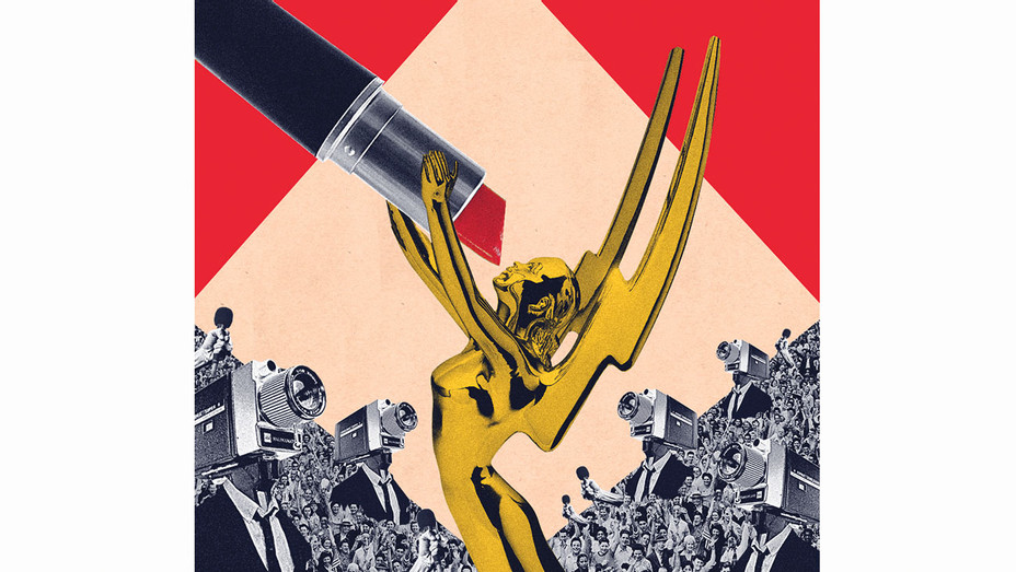 3 Exclusive emmy beauty hotspots - Lincoln Agnew - Illo - H 2016