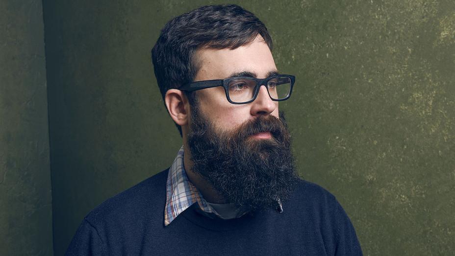Jared Hess - Getty - Sundance - H - 2016