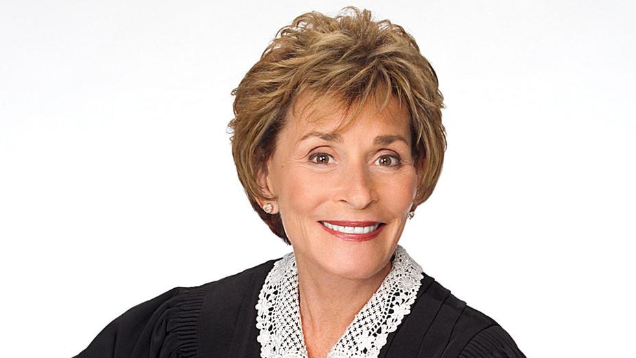 Judge Judy - H - 2016