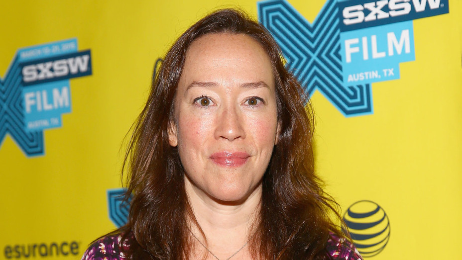 Karyn Kusama - SXSW - Getty - H - 2016