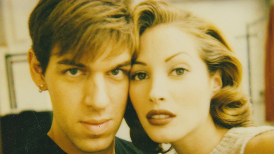 Makeup Artist Kevyn Aucoin Doc In The