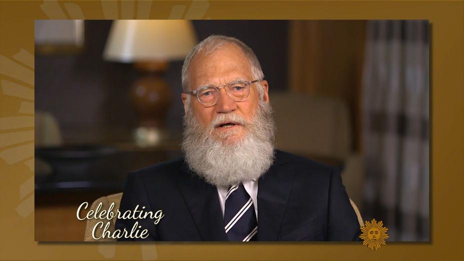 David letterman beard screenshot - H 2016