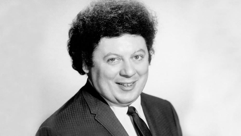 Marty Allen - circa 1965 - Photofest- H 2016