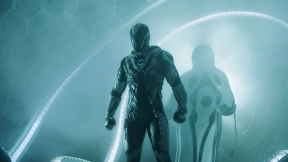 Max Steel - Screen shot 2 - H 2016