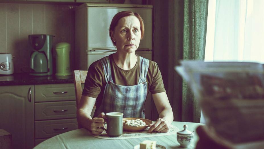 'Mother' film still - H 2016
