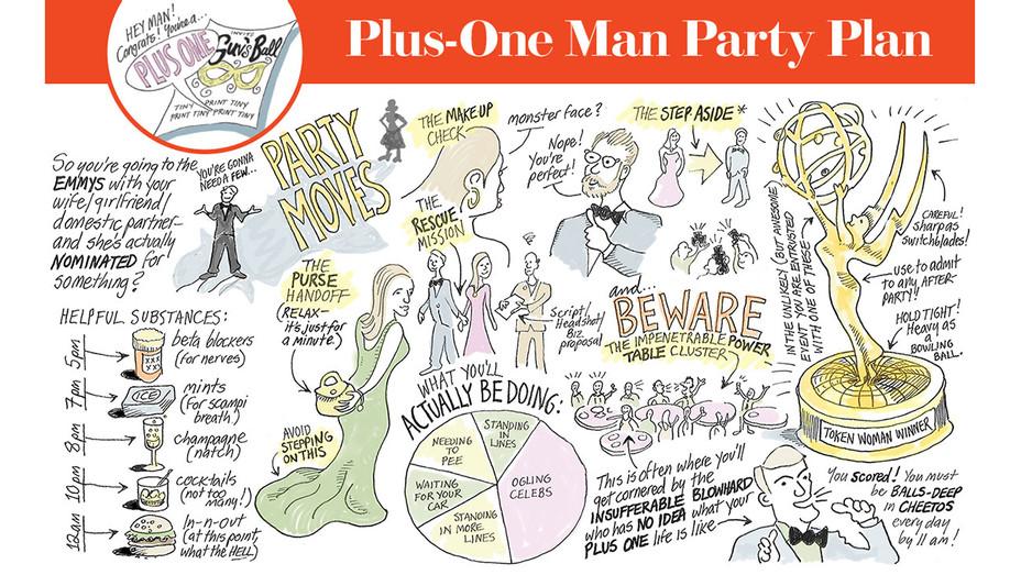 Plus_One_Man_Party_Plan_Illo - H 2016
