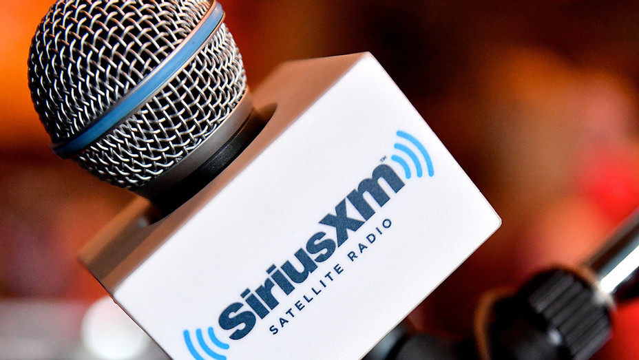 Sirius_XM_Microphone - Getty - H 2016