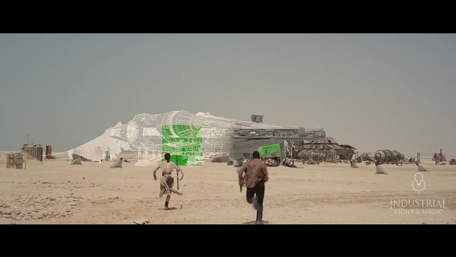 Star_Wars_BTS_Visual_Effects - H 2016