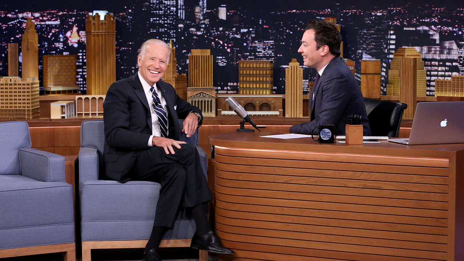 THE TONIGHT SHOW STARRING JIMMY FALLON_Joe Biden - Publicity - H 2016