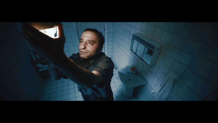 The Apprentice Turkish Film