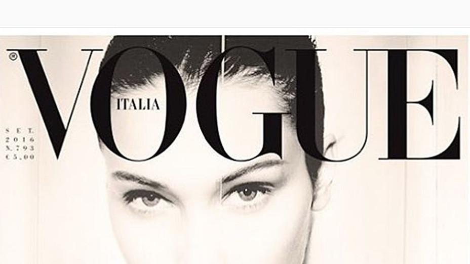 vogueitalia - Screen Shot- P 2016
