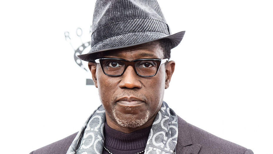wesley snipes - Getty - H 2016