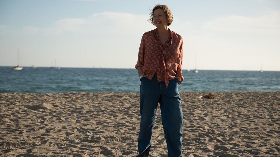 20th Century Woman - Annette Bening -Still - H - 2016
