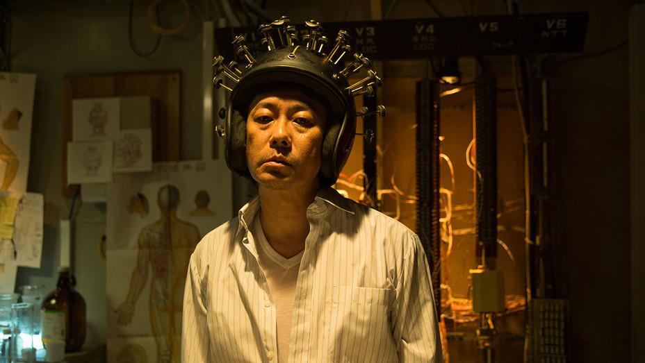 Busan International Film Festival - Happiness -Still 1 -H 2016