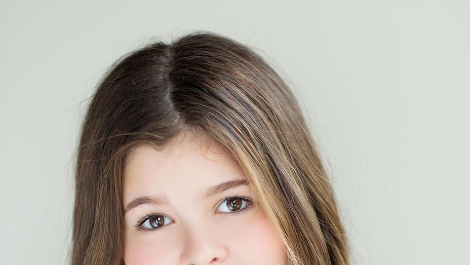 Addison Riecke - Publicity -P 2016