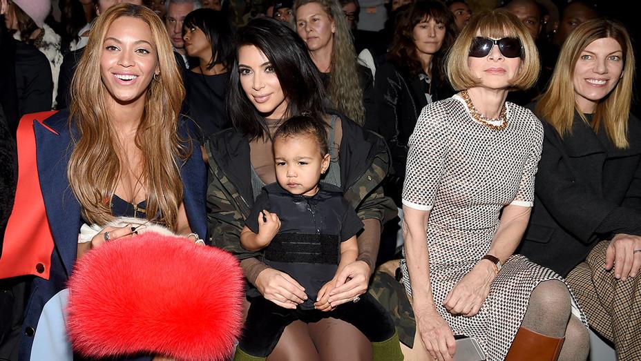adidas Originals x Kanye West YEEZY - H - 2015
