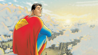 DC Universe Infinite Will Launch with Vertigo, Black Label Titles