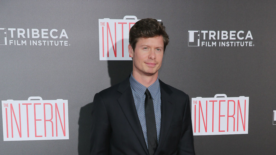 Anders Holm - Getty - H 2016