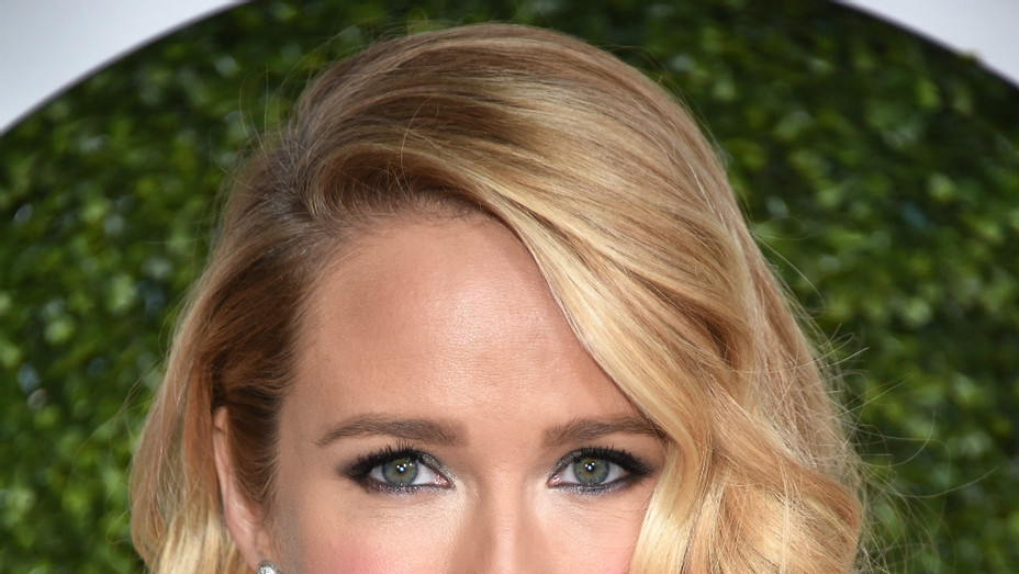 Anna Camp - Getty - P