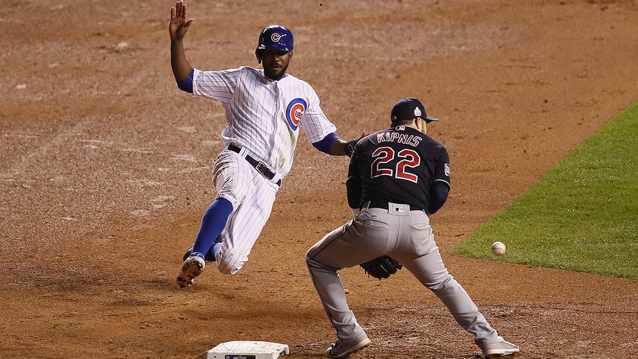 Cubs World Series Getty H 2016