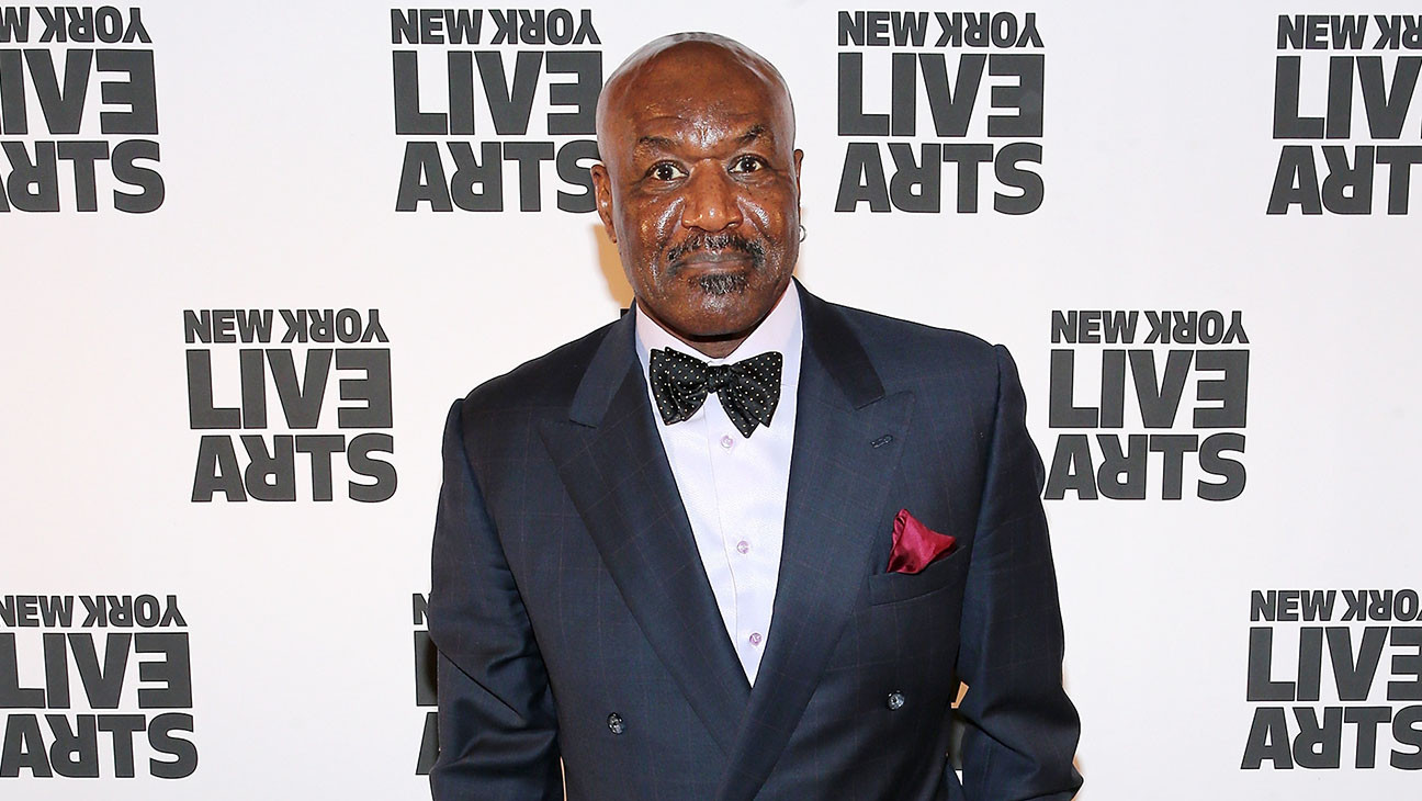 Santa Barbara Film Fest: 'Da 5 Bloods' Standout Delroy Lindo Set for American Riviera Award (Exclusive)
