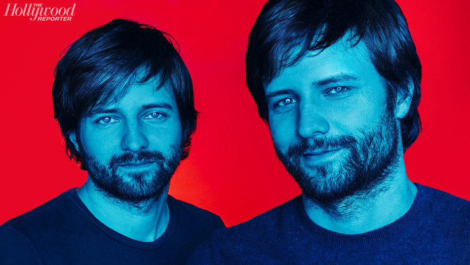 Duffer Brothers Main - H - 2016