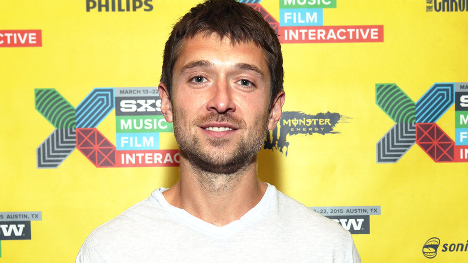 Ben Lerer - co-founder and CEO of Thrillist Media Group - Getty  - H 2016
