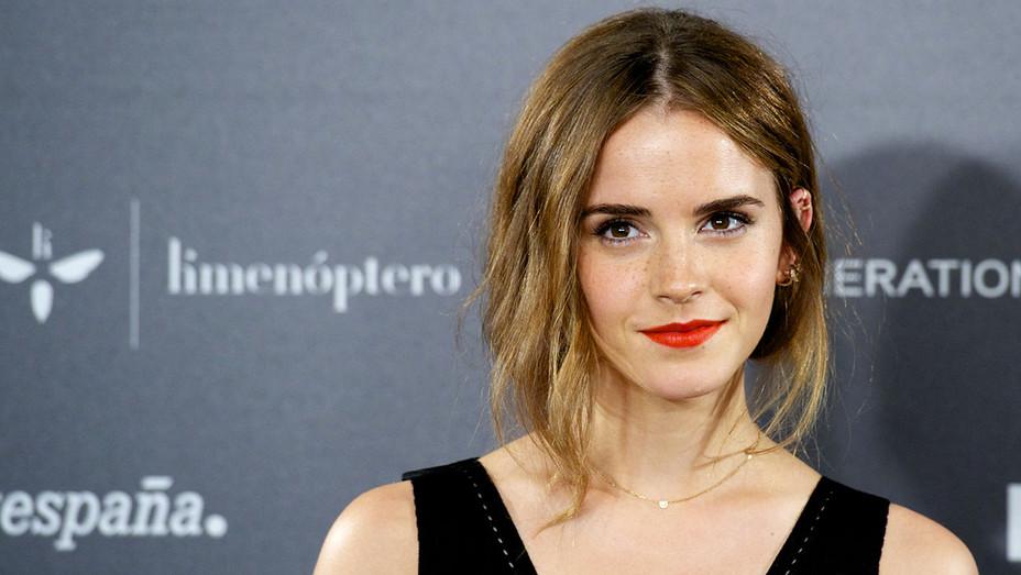 Emma Watson - Regression photocall  -Getty-H 2016