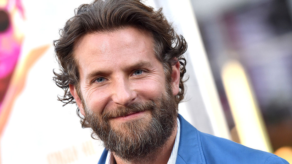 Bradley Cooper - War Dogs' Premiere - Getty -H 2016