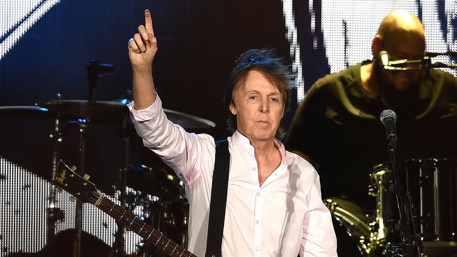 Sir Paul McCartney performs - Desert Trip at the Empire Polo Field- Getty -H 2016