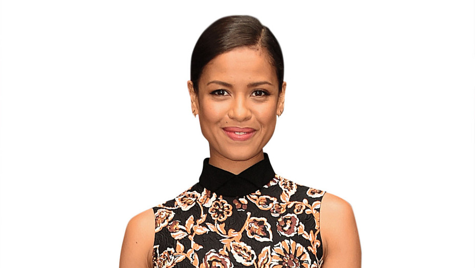 Gugu Mbatha-Raw_Sidebar - Getty - H 2016
