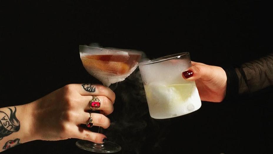Halloween Cocktail - Samantha Reed - SQ 2016.jpg