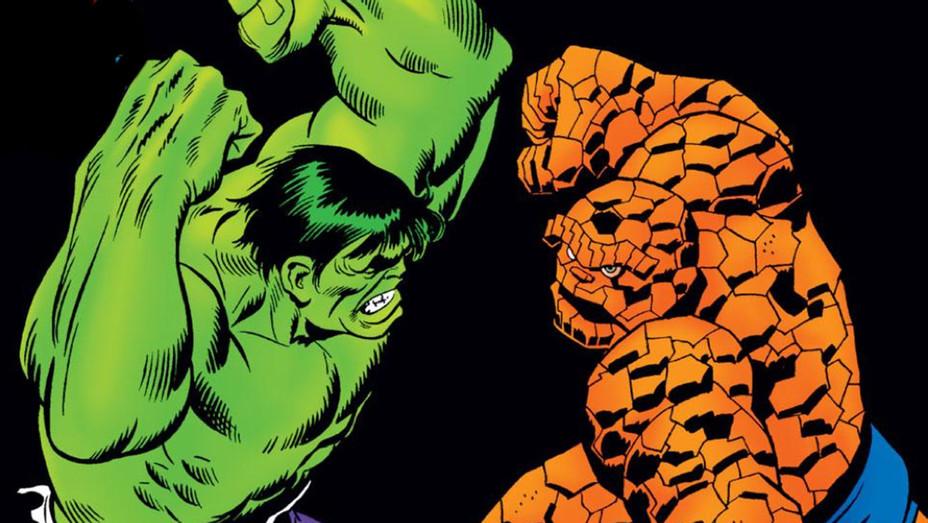 Hulk_vs_Thing - H 2016