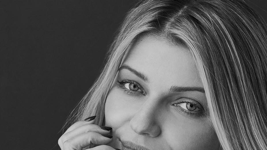 Ivana Milicevic Headshot - P - 2016
