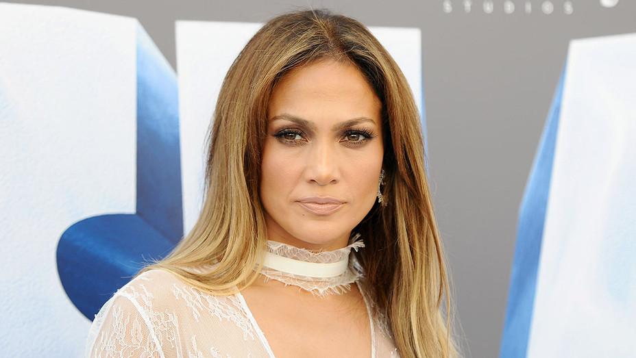 Jennifer Lopez - Ice Age - Getty - H - 2016