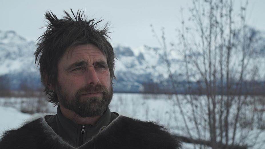 Edge of Alaska - Jeremy Keller - H Publicity 2016