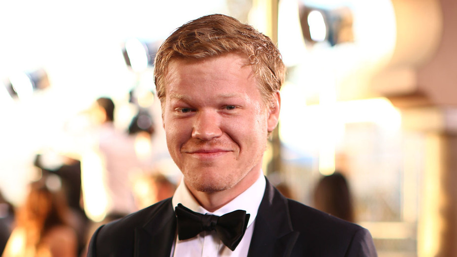 Jesse Plemons - SAG 2014 - Getty - H - 2016