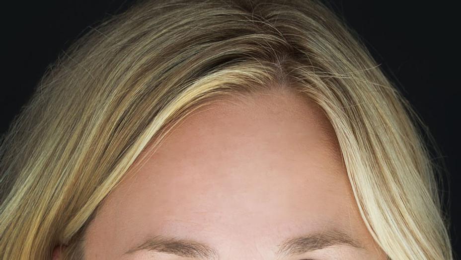 Kristen Campo Headshot - Publicity - P 2016