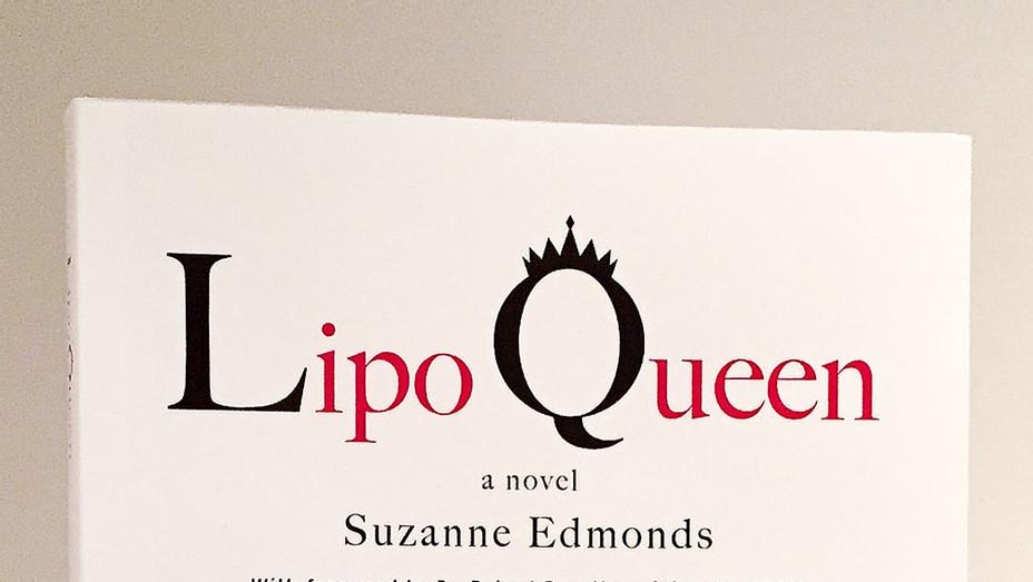 Lipo_Queen_Book - Publicity - P 2016