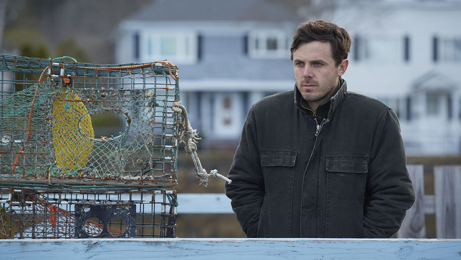 Manchester By The Sea 3 - Casey Affleck - Still - H - 2016
