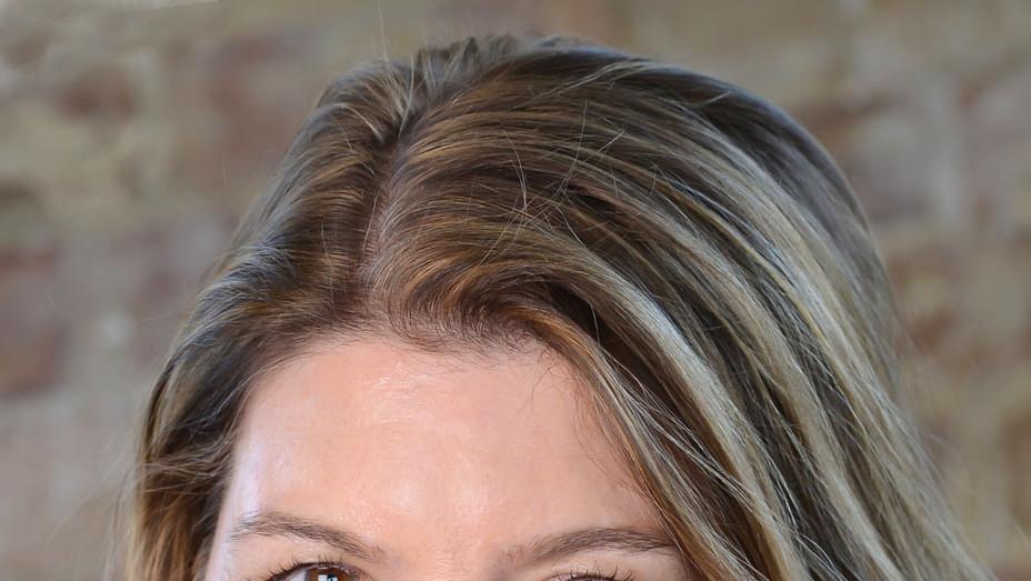 Sophie Turner Laing - Headshot - P - 2016