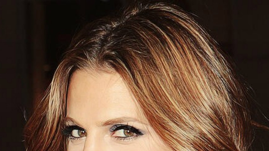 Stana Katic - Publicity - P 2016