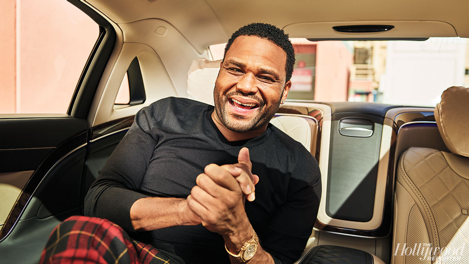 THR Anthony Anderson_ANTHONY_ANDERSON_MAYBACH_16 - THR - H 2016