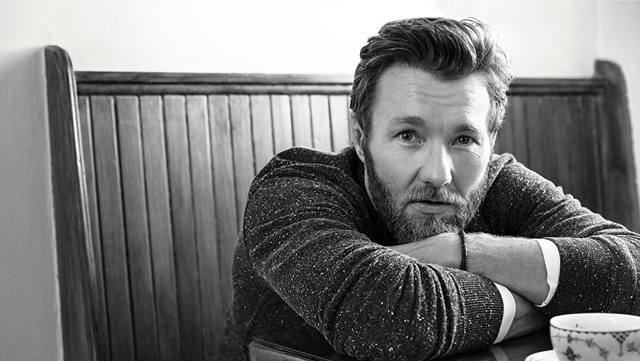 THR- Loving - Joel Edgerton - We Are The Rhoads - EMBED 2-  H 2016