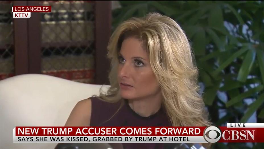 Trump Accuser - Screenshot - H - 2016